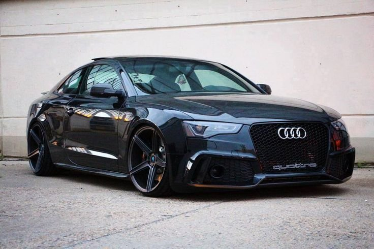 Latest 53 Best Tuning Cars Images On Pinterest Nice Cars Audi Free Download