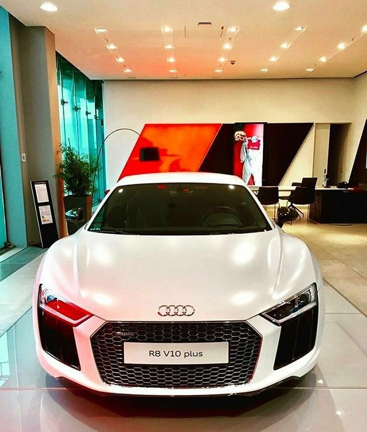 Latest 60 Best R8 Matte Effect Images On Pinterest Audi Free Download