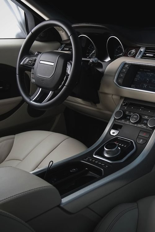 Latest 52 Best Luxury Beautiful Premium Car Interiors Images On Free Download
