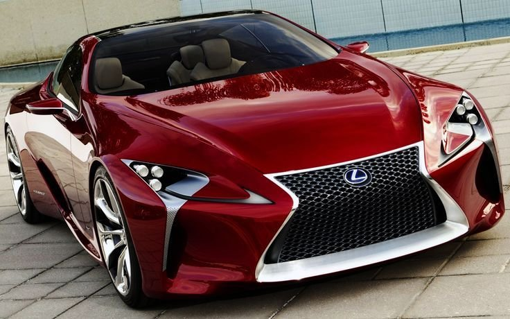 Latest Cool Cars Pink Google Search Mechanical Fast Sports Free Download