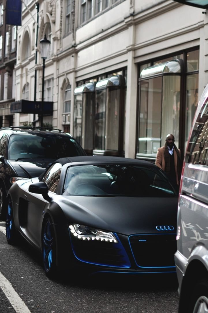 Latest The Beast Auto Cars Audi Cars Audi Free Download