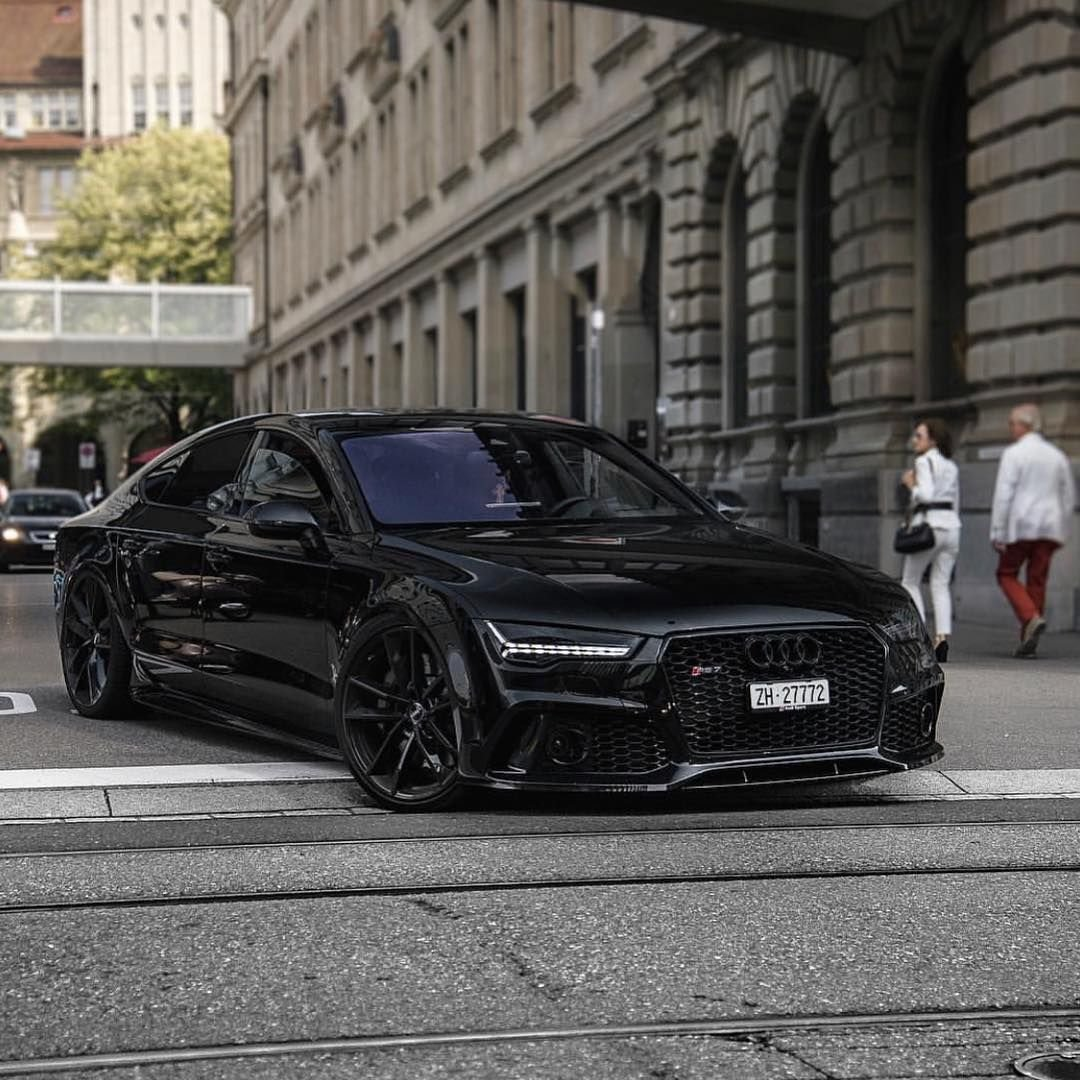 """Latest Onlyforluxury On Instagram """"Hard Choice Audi Rs7 Or Free Download"""