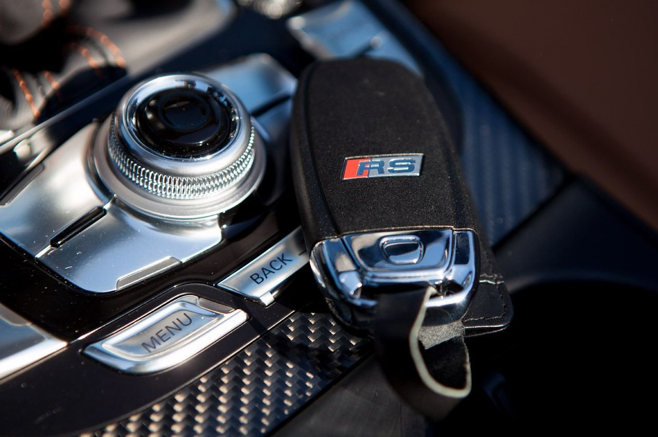 Latest Audi Key Fob Sports Vintage And Luxury Cars Audi Free Download