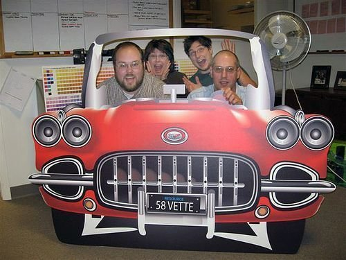 Latest Image Result For Big Cardboard Cut Out Of Car Places We Free Download