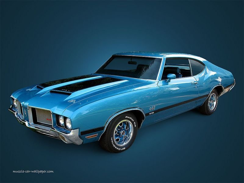 Latest Best 25 Oldsmobile 442 Ideas On Pinterest Old Muscle Free Download