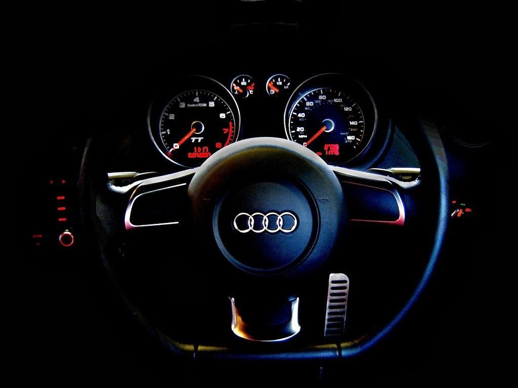 Latest Audi Logo Wallpaper High Definition Uju1Z Stuff To Buy Free Download