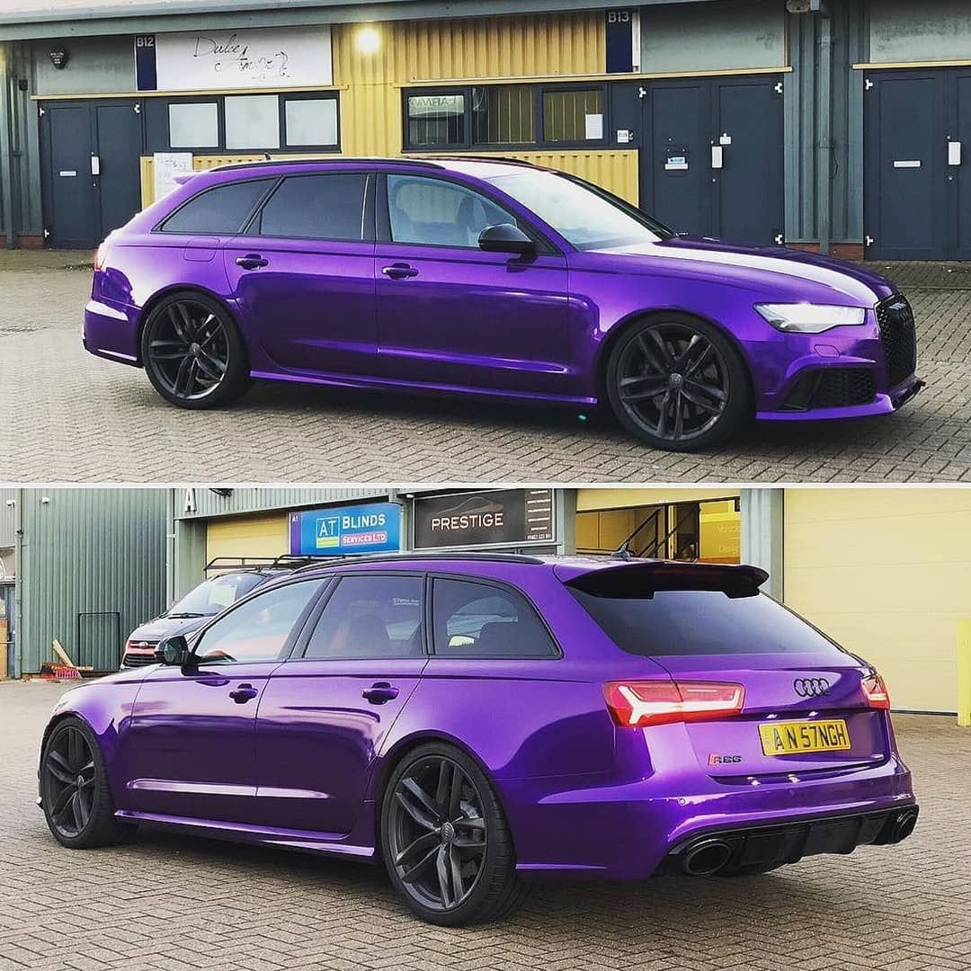 Latest Audi Rs6 Owne Teg Ideas Audi Audi Rs6 Audi Cars Free Download