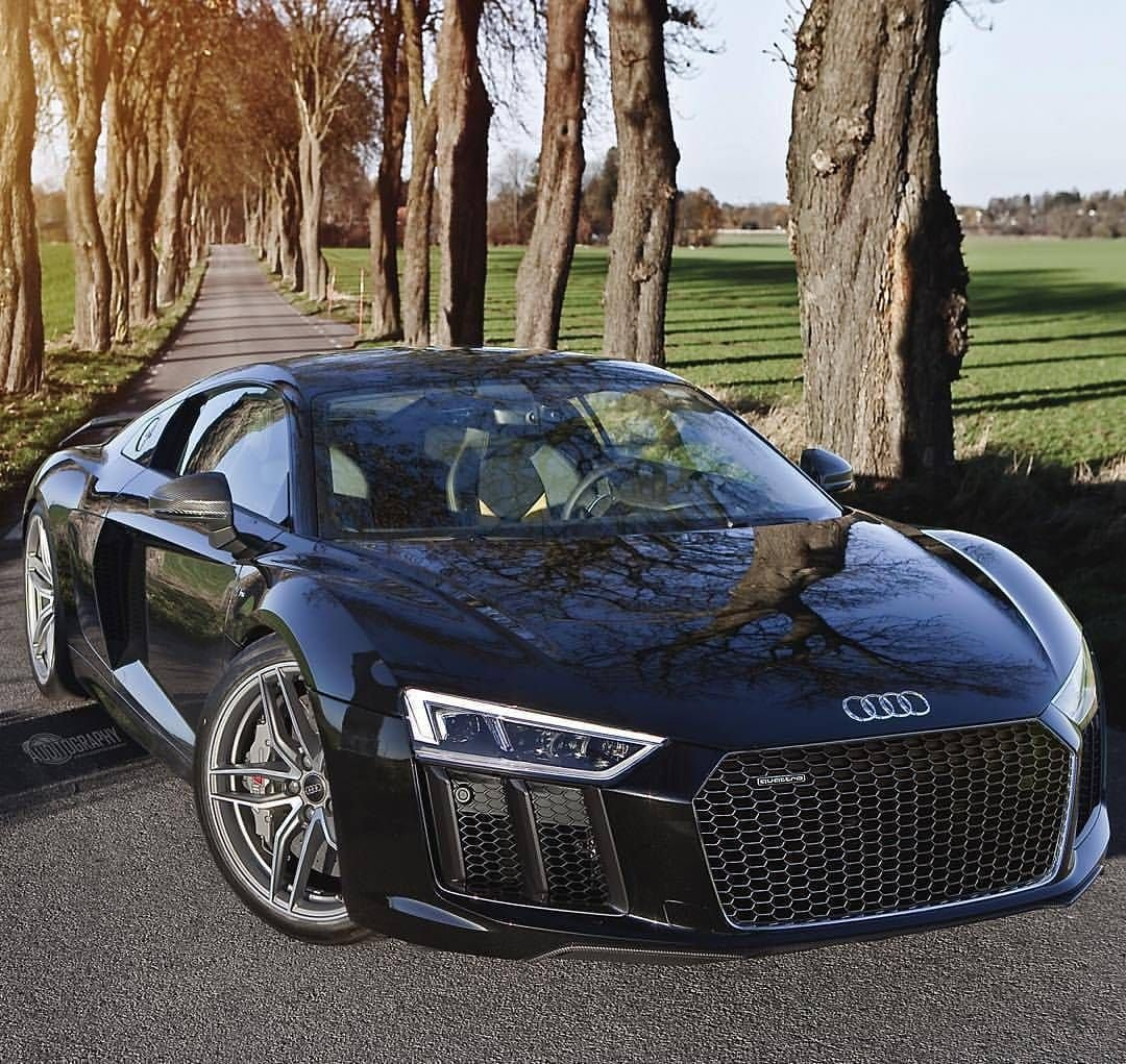 Latest 2016 Audi R8 V10 Yes Please Cars And More Coches Y Free Download