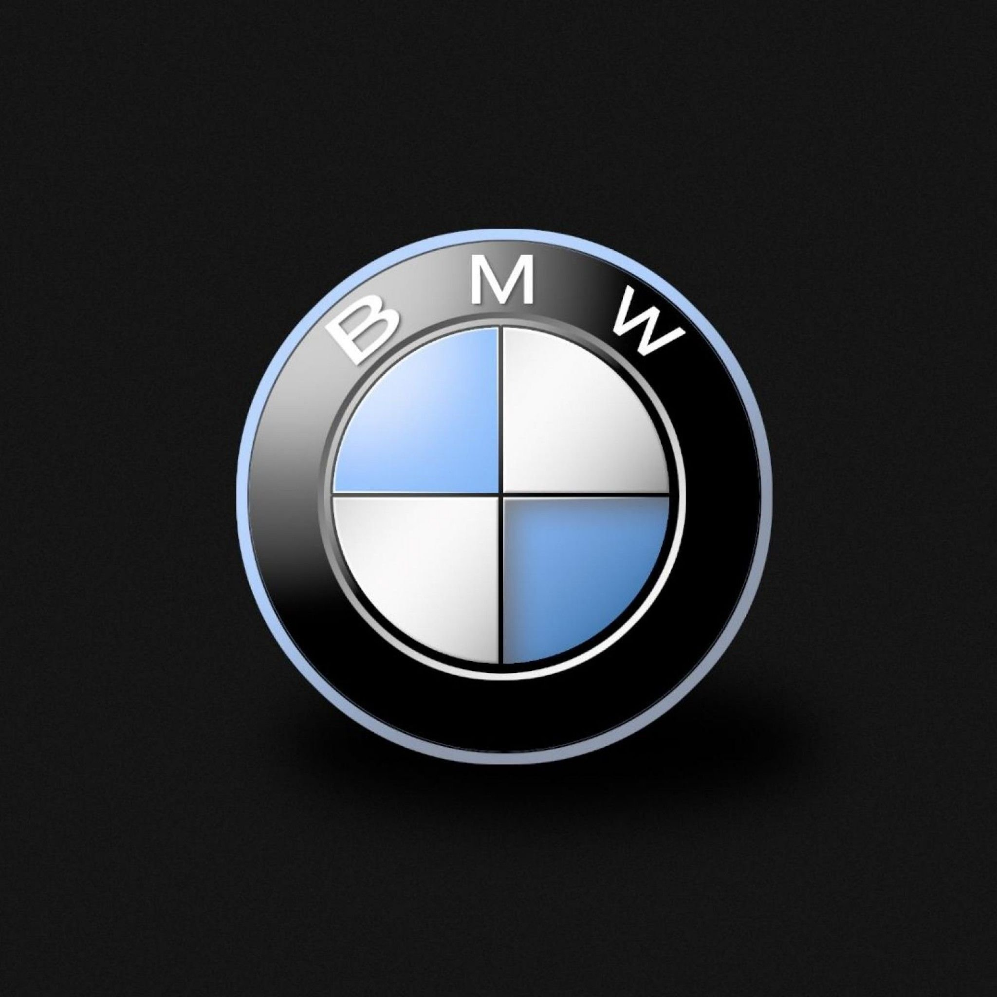 Latest Bmw 3D Logo Live Wallpaper For Android Free Download