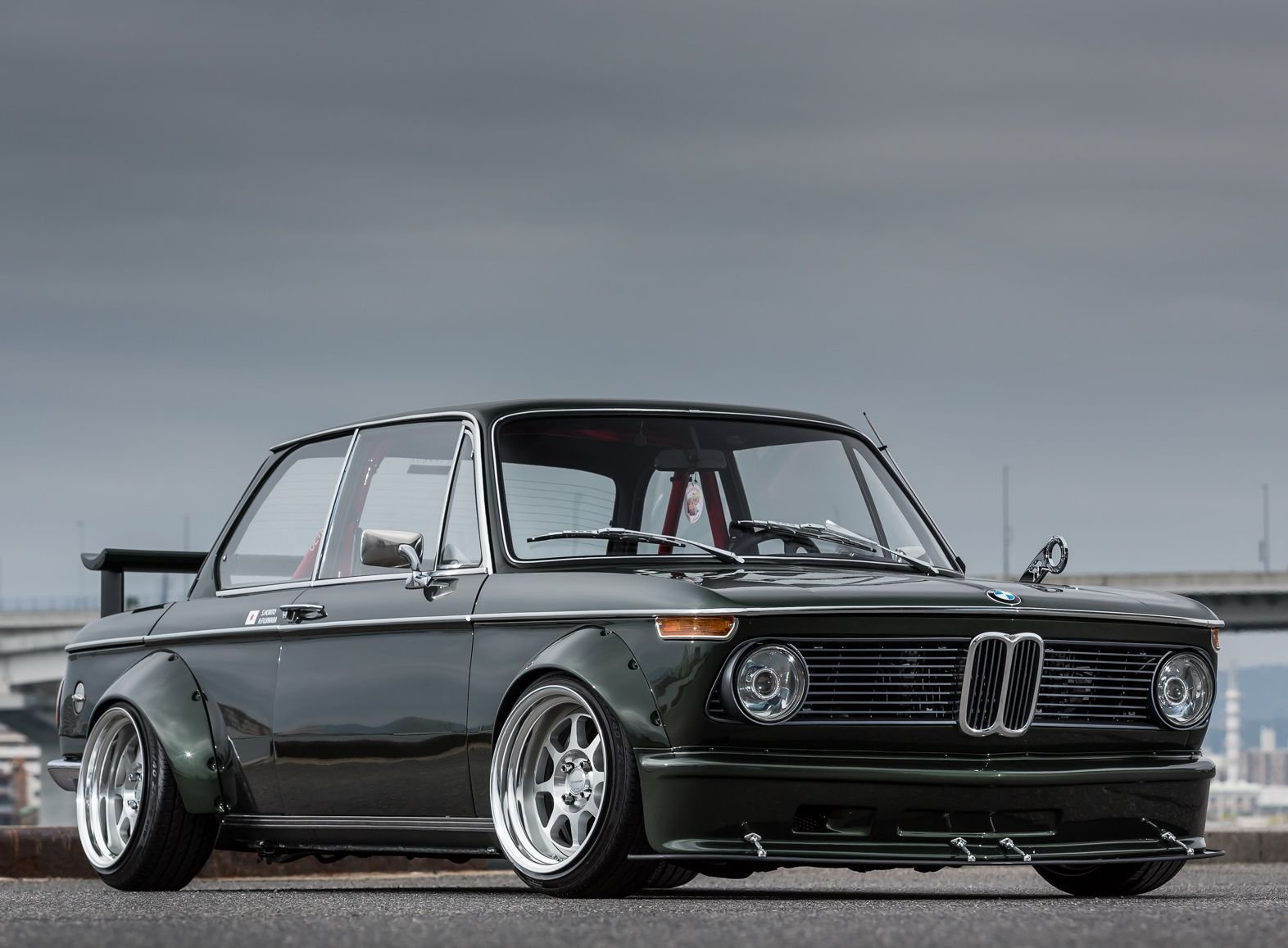 Latest Bmw 2002 Tii I Ve Never Been A Big Bmw Fan But I Have Free Download