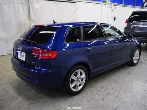Latest Audi Cars For Sale In Kenya Pigiame Free Download