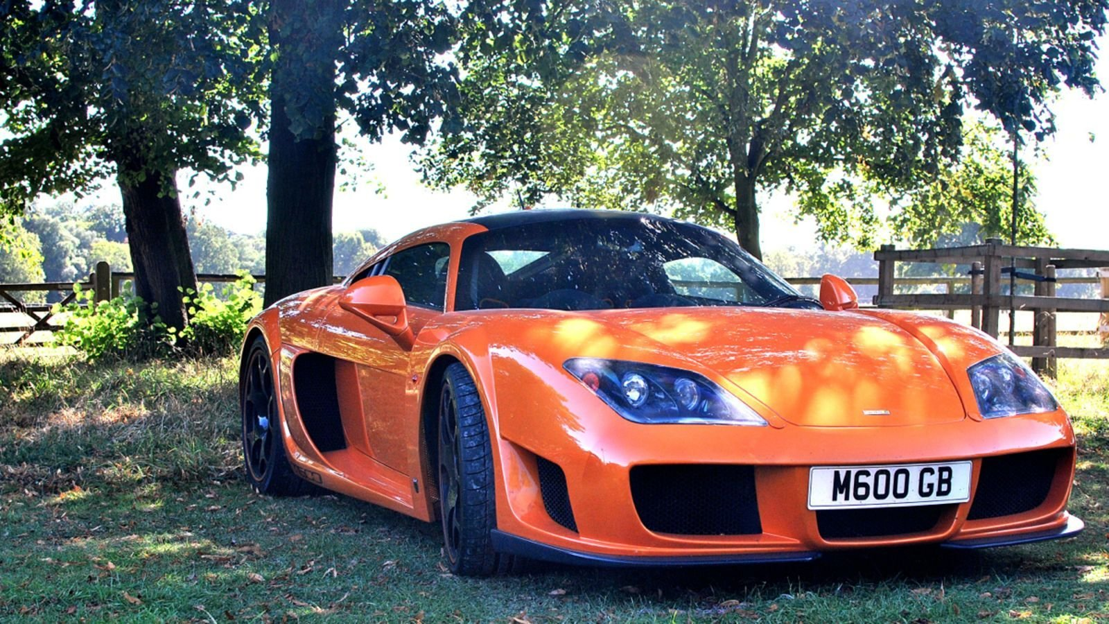 Latest Your Ridiculously Awesome Noble M600 Wallpaper Is Here Free Download