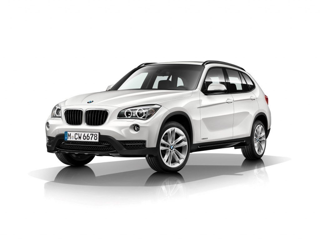 Latest Bmw Cars Price 2018 Latest Models Specifications Free Download