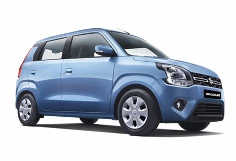 Latest Best Hatchbacks In India New Petrol Diesel Hatchbacks Free Download
