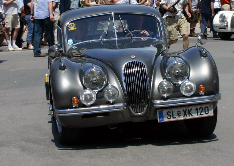 Latest Jaguar Cars Whitley Coventry England Uk At Start Now Free Download