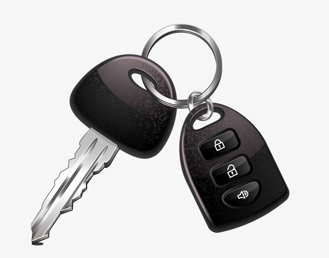 Latest Bmw Key Key Vector Cartoon Black Png And Vector For Free Download