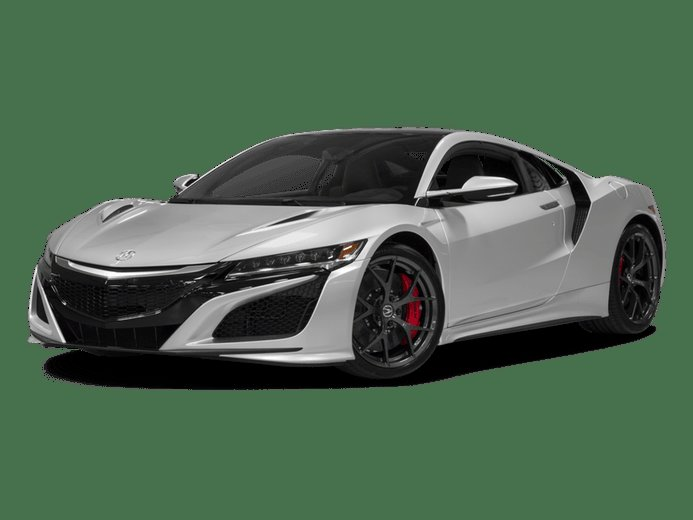 Latest Acura Nsx 2018 View Specs Prices Photos More Driving Free Download