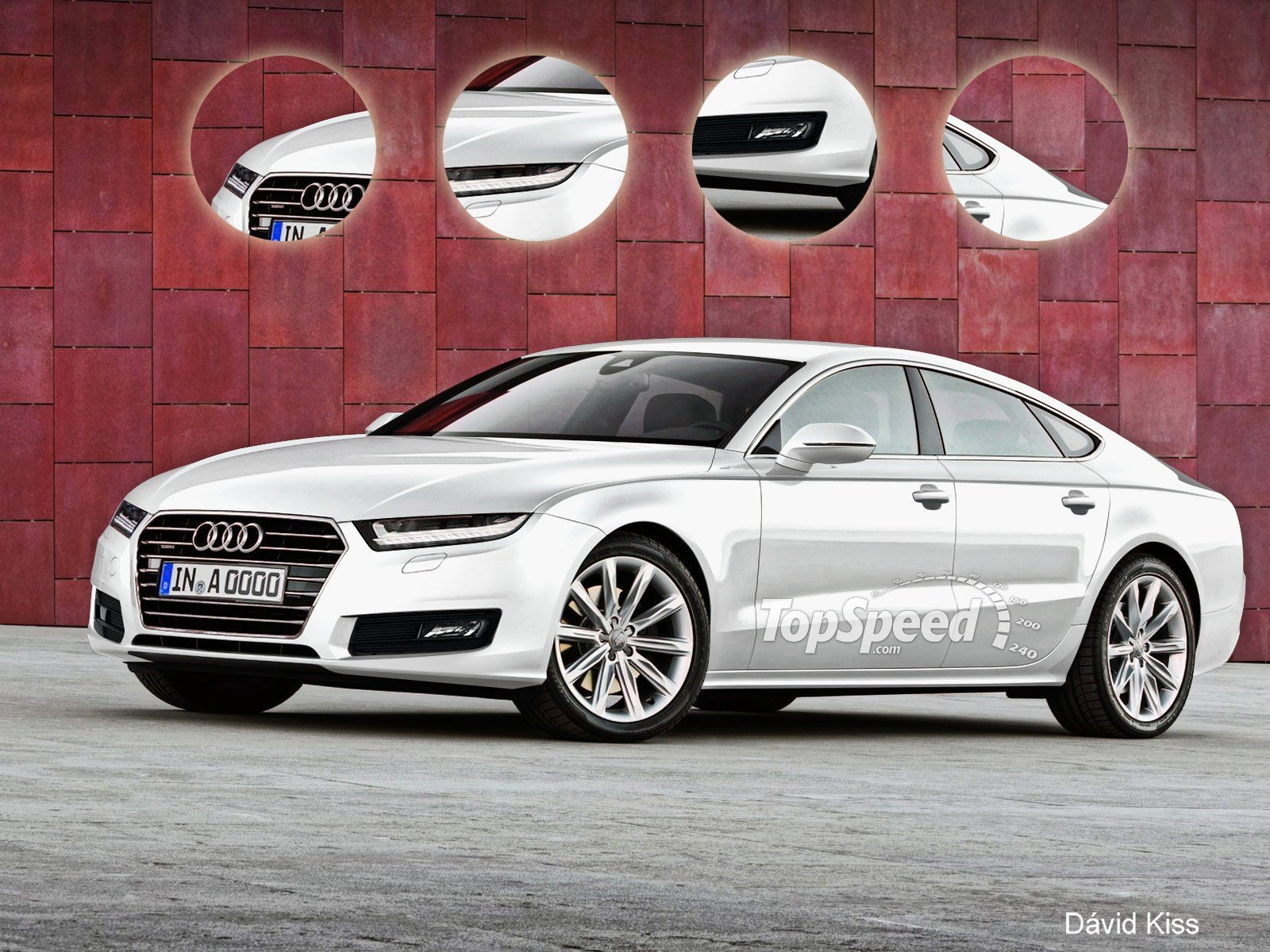 Latest 2015 Audi A9 Gallery 455893 Top Speed Free Download