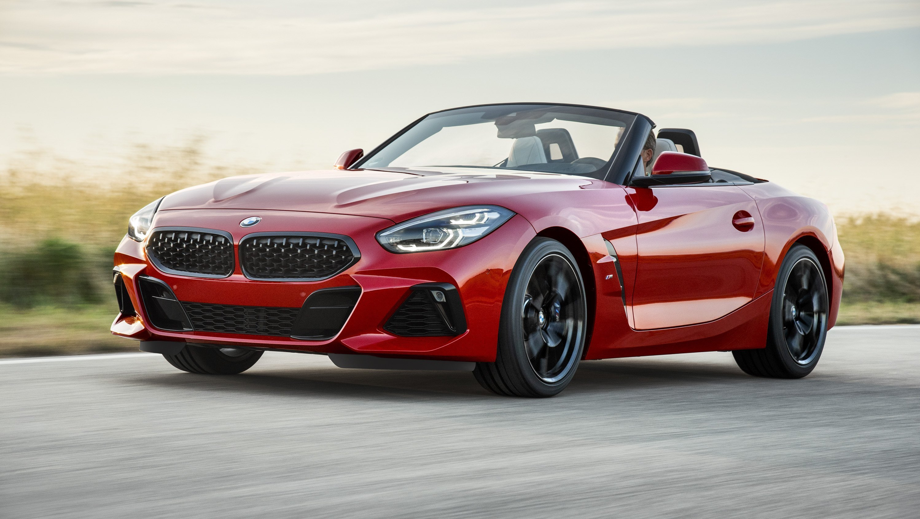 Latest Love It Or Leave It The 2019 Bmw Z4 Top Speed Free Download