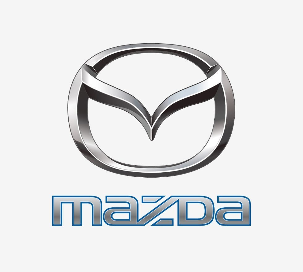 Latest The Evolution Of The Mazda Logo And Brand – Inside Mazda Free Download