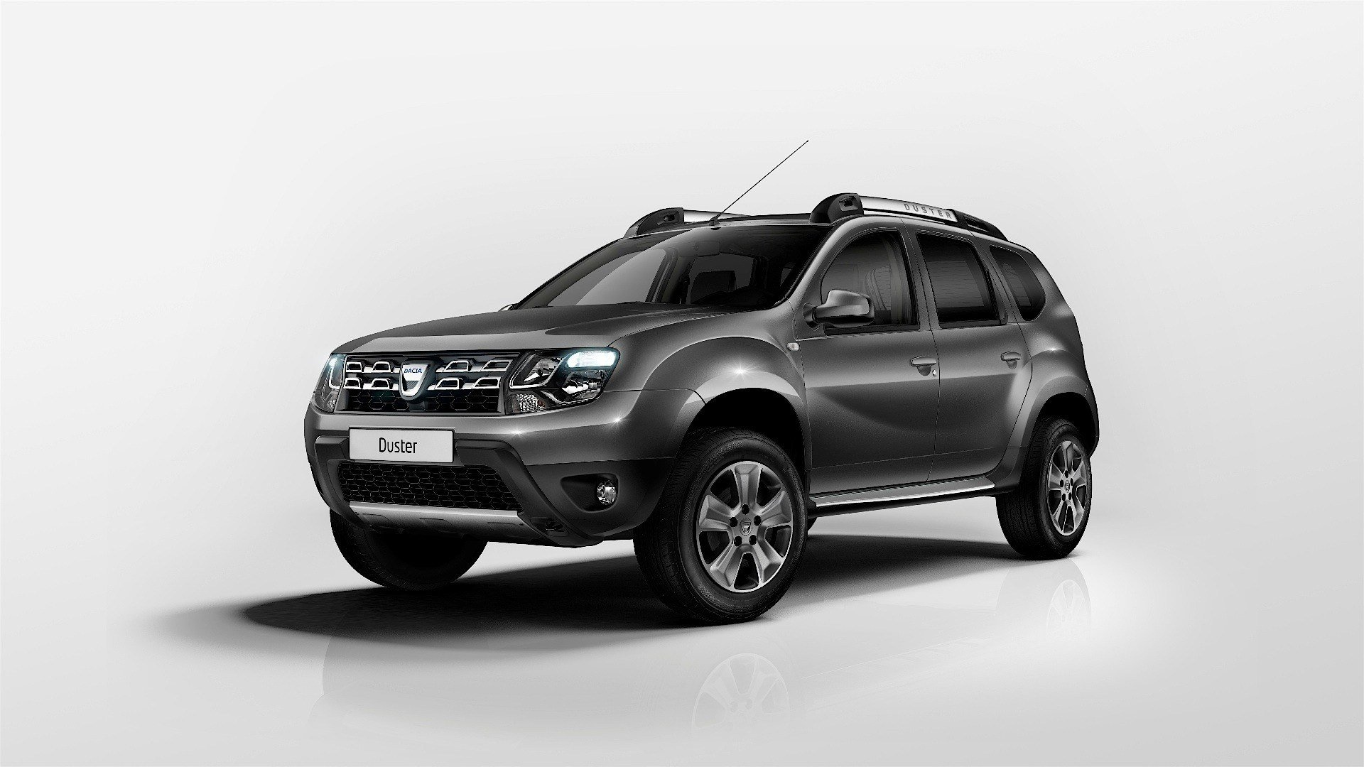 Latest Dacia Duster Specs Photos 2013 2014 2015 2016 2017 Free Download