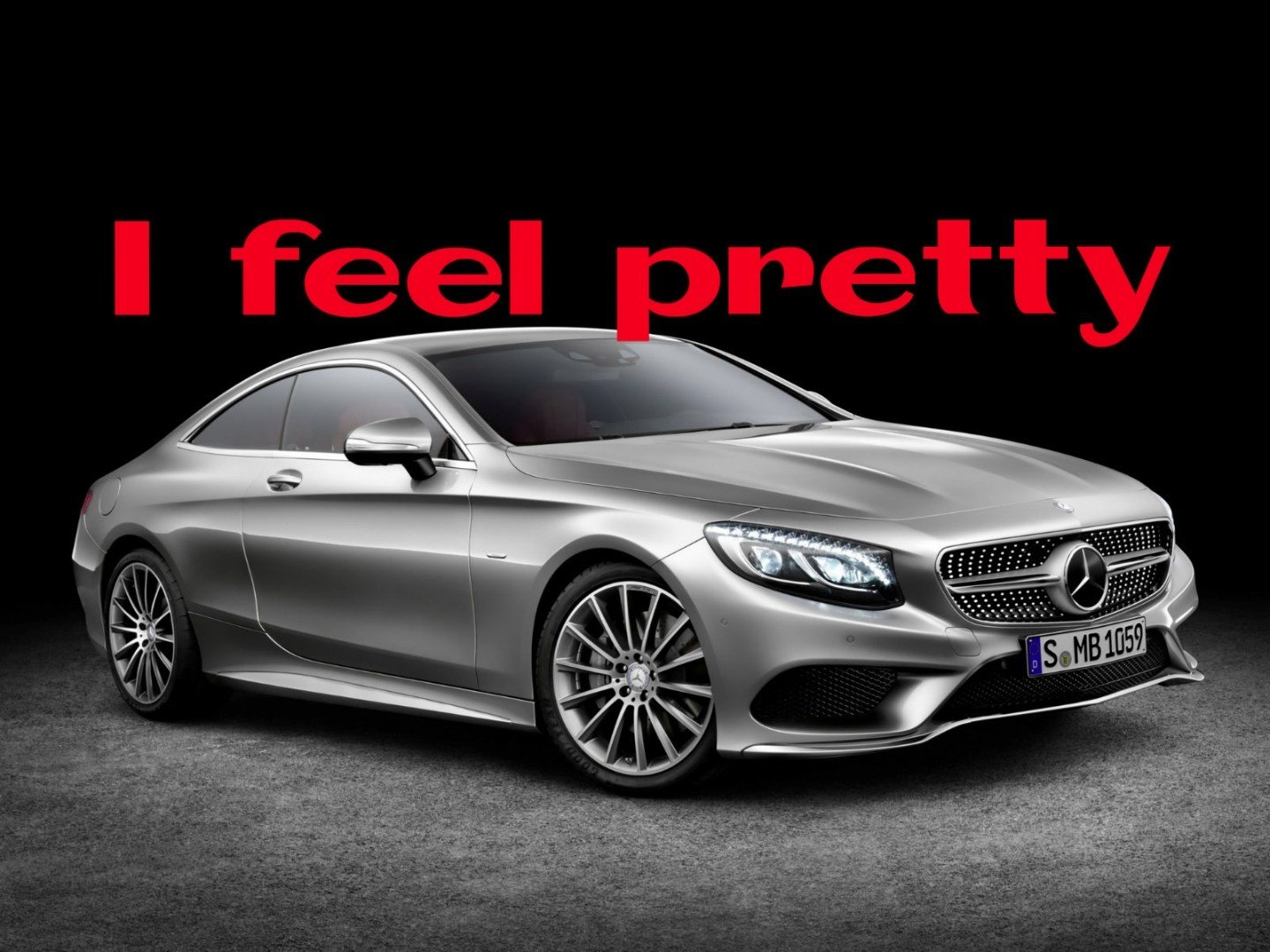 Latest Mercedes Benz Makes The Most Beautiful Cars In Germany Free Download