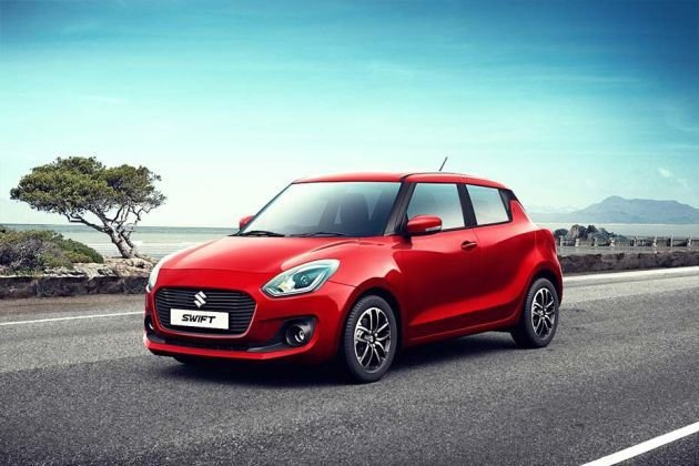 Latest Maruti Swift Amt Zdi On Road Price Diesel Features Free Download