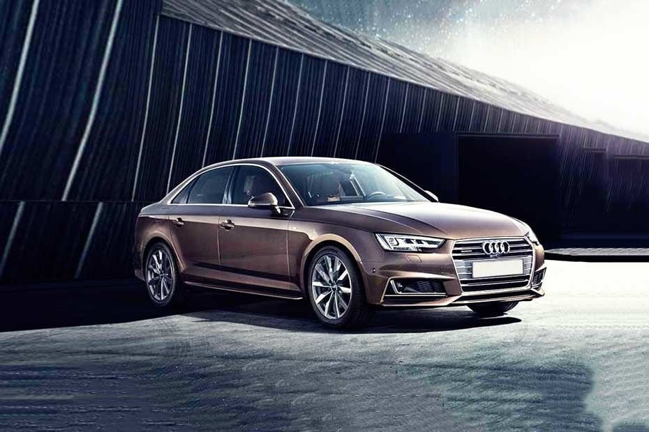 Latest Audi A4 Images A4 Interior Exterior Photos Gallery Free Download