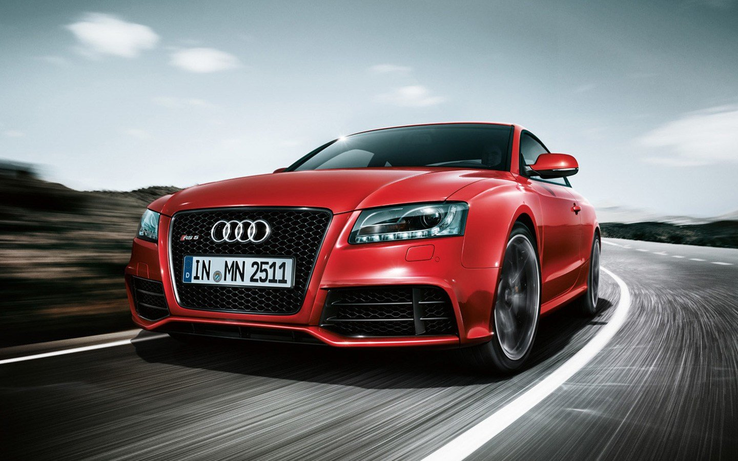 Latest Audi Rs 5 Coupe 2010 Qs Mexiko Ag Noticias Free Download