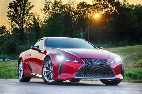Latest Lexus Builds A Mount For Your Personal Grand Tour The Free Download