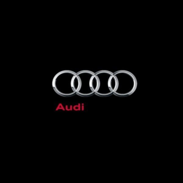 Latest Audi A1 Le Millimètre Audi Blog Automobile Free Download