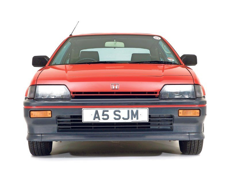 Latest Classic Honda Reviews Ccfs Uk Free Download
