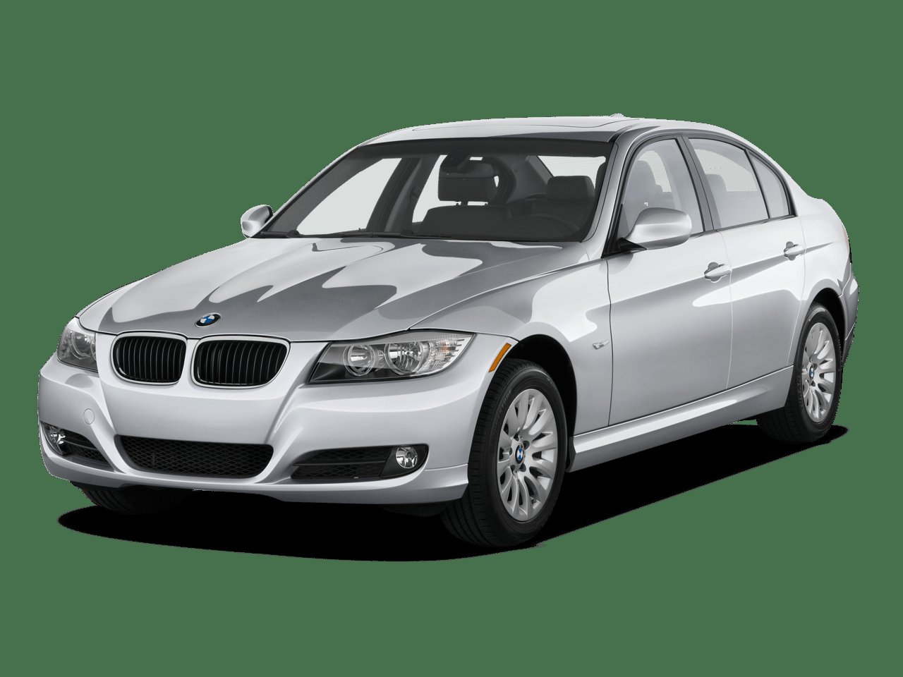 Latest 2009 Bmw 3 Series Reviews And Rating Motor Trend Free Download
