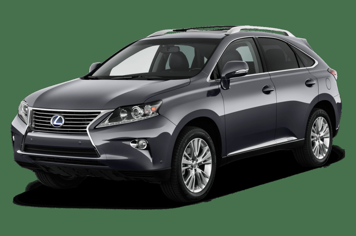 Latest 2016 Lexus Rx450H Reviews And Rating Motor Trend Canada Free Download