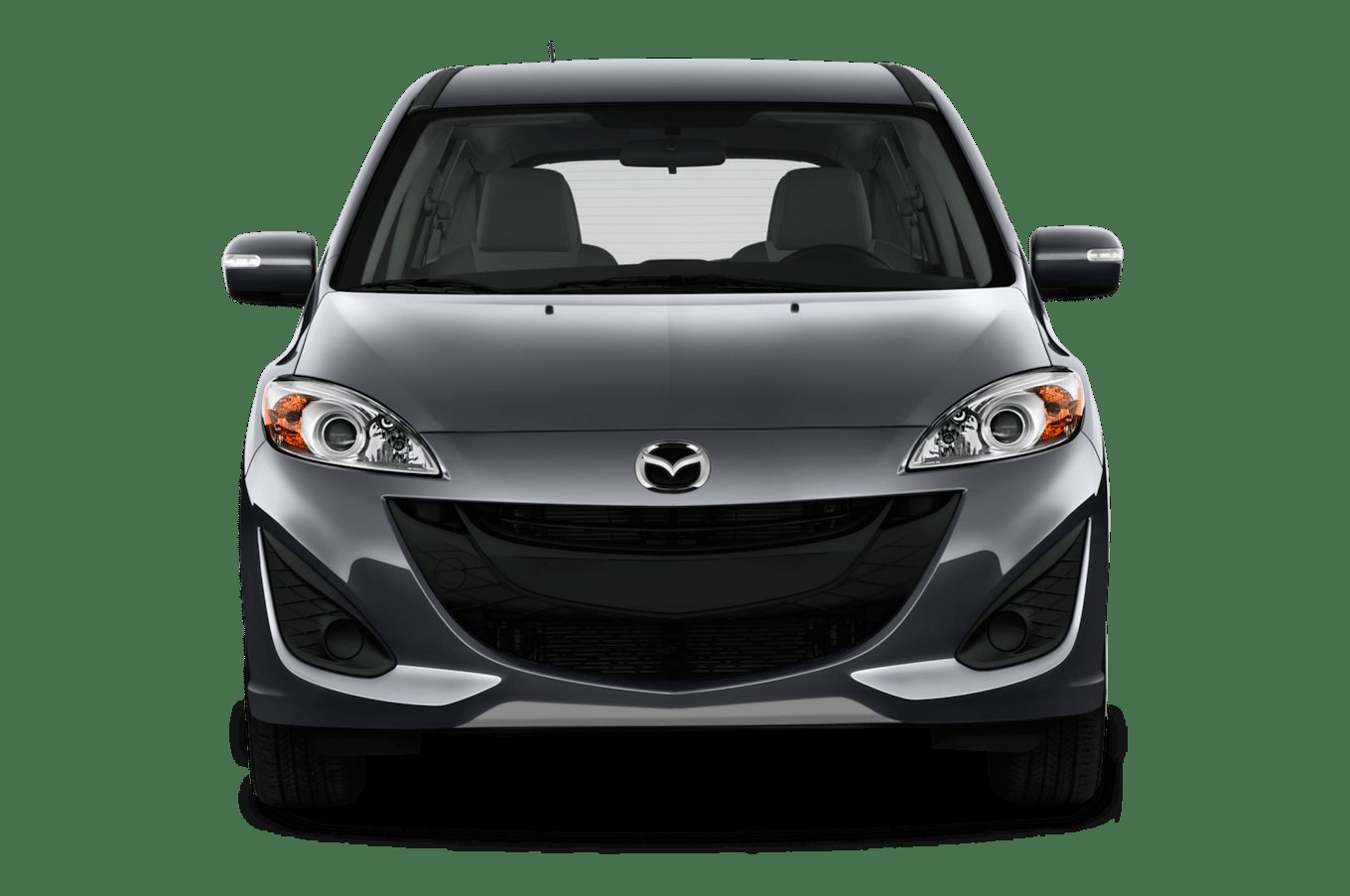 Latest 2015 Mazda5 Free Download