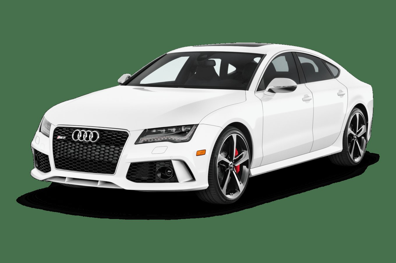 Latest 2016 Audi Rs 7 Reviews Research Rs 7 Prices Specs Free Download