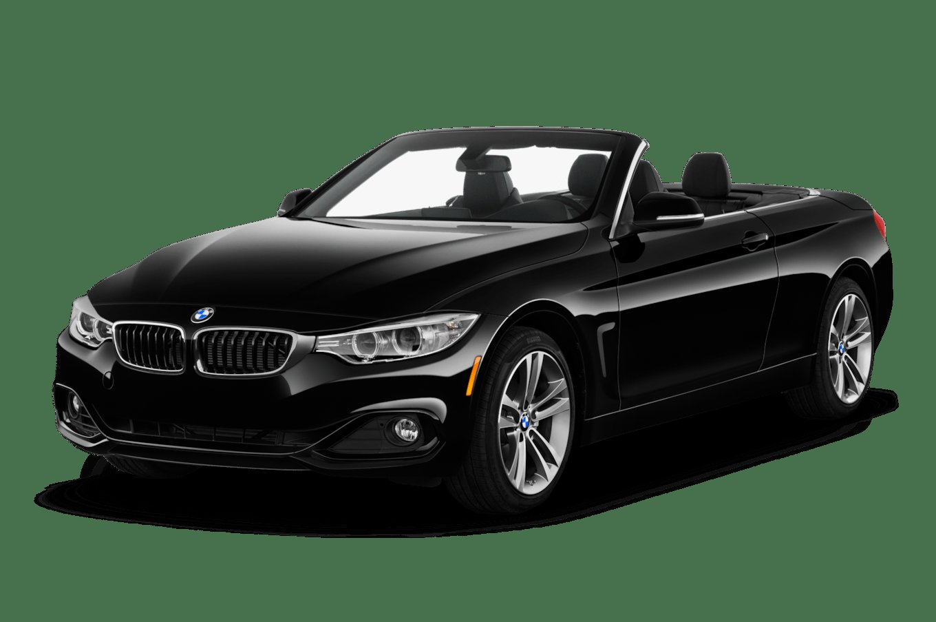 Latest 2016 Bmw 4 Series Reviews Research 4 Series Prices Free Download