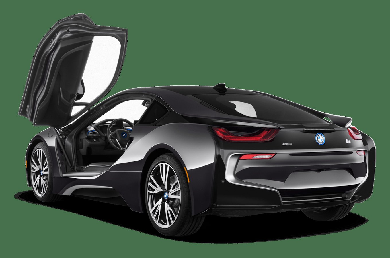 Latest 2015 Bmw I8 Reviews Research I8 Prices Specs Motortrend Free Download