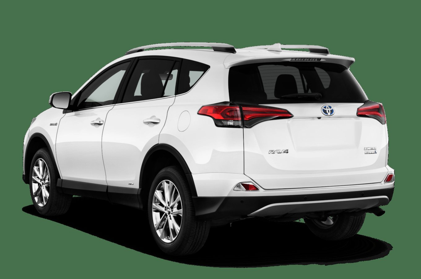 Latest 2016 Toyota Rav4 Hybrid Reviews And Rating Motortrend Free Download