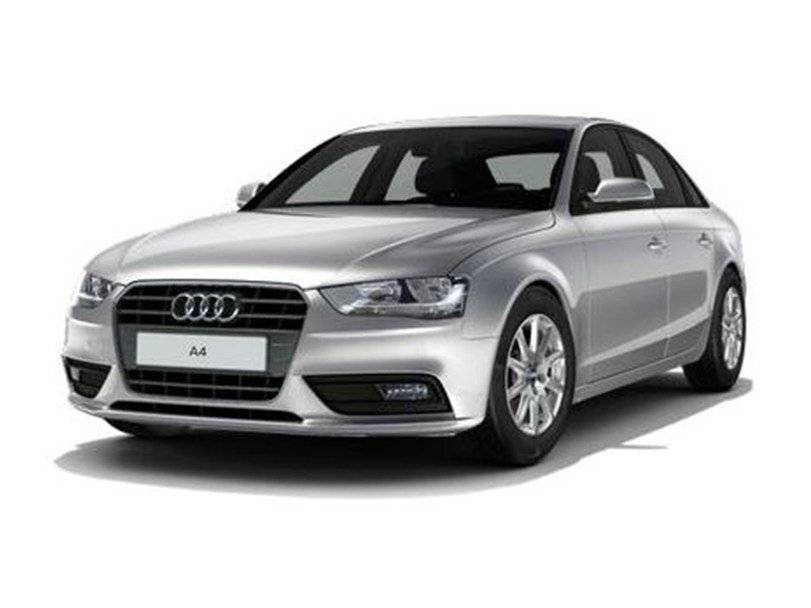 Latest Audi A4 2017 Price In Pakistan Pictures And Reviews Free Download