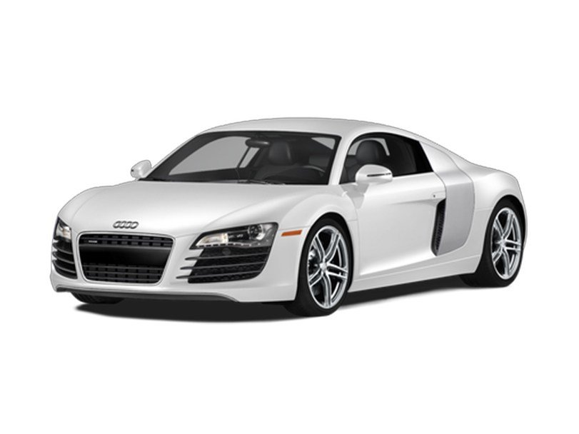 Latest Audi R8 2017 Price In Pakistan Pictures And Reviews Free Download