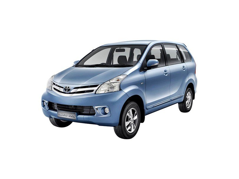Latest Toyota Avanza 2019 Prices In Pakistan Pictures Reviews Free Download