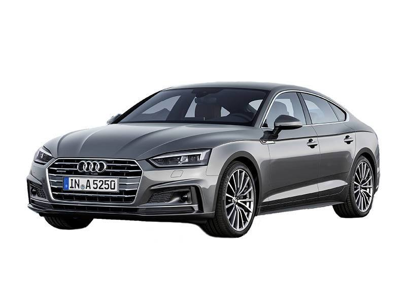 Latest Audi A5 2019 Prices In Pakistan Pictures Reviews Free Download