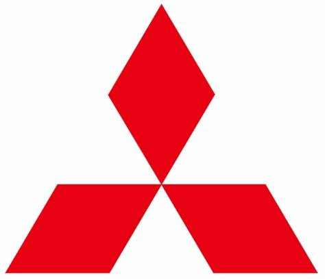 Latest File Mitsubishi Logo Svg Military Wiki Fandom Powered Free Download