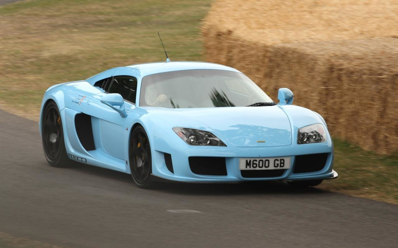 Latest Noble M600 Wikipedia Free Download