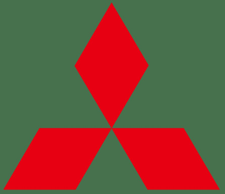 Latest File Mitsubishi Logo Svg Wikimedia Commons Free Download