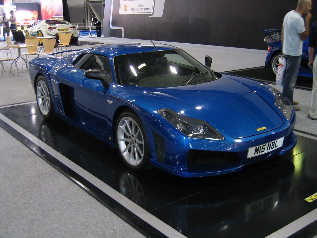 Latest Noble M15 Wikipedia Free Download