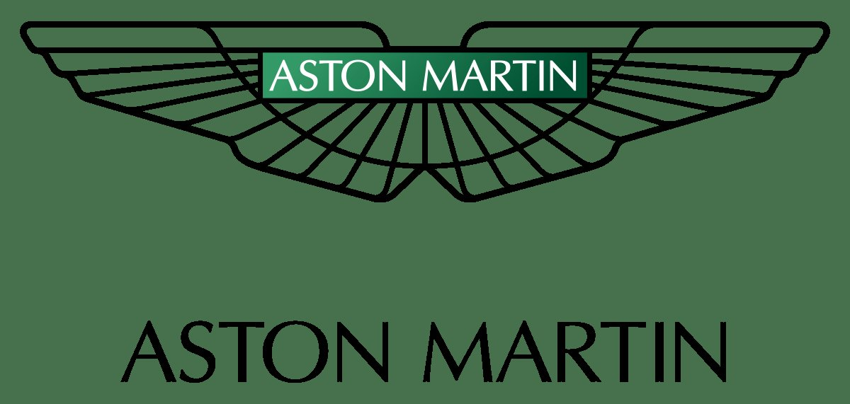 Latest Aston Martin — Wikipédia Free Download