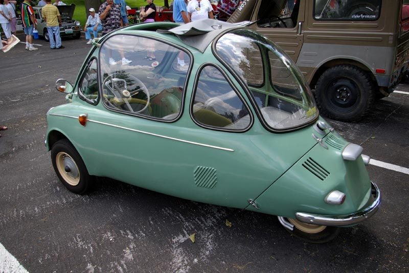 Latest Micro And Mini Car Show 5 Pictures Pentaxforums Com Free Download
