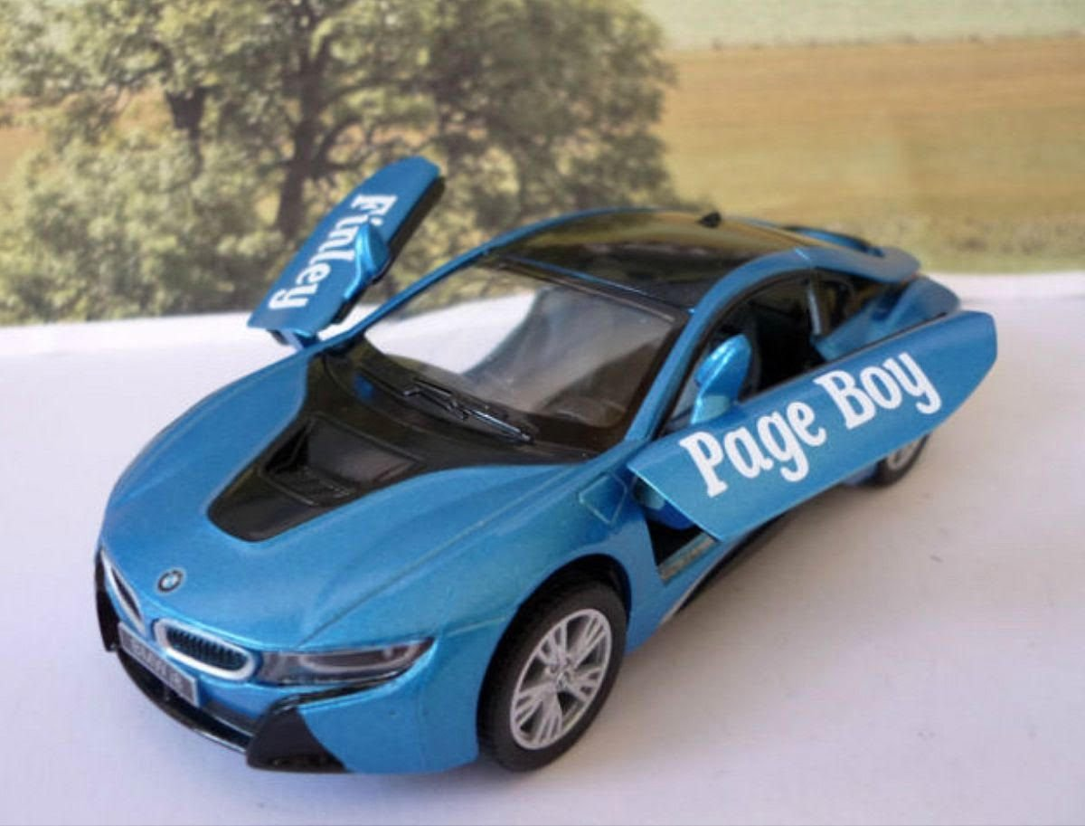Latest Childrens Toys Personalised Wedding Gifts Personalised Free Download